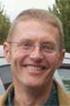 Steve Lundeberg